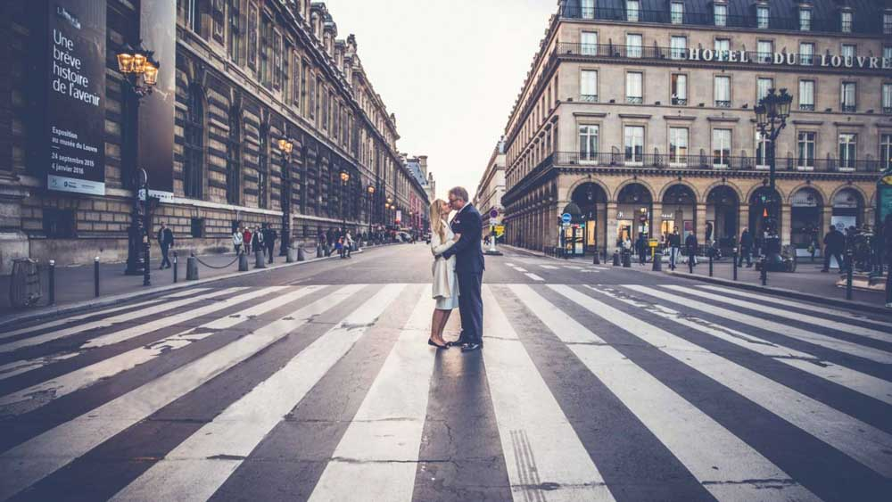 photographe paris 1 louvre rivoli forum des halles