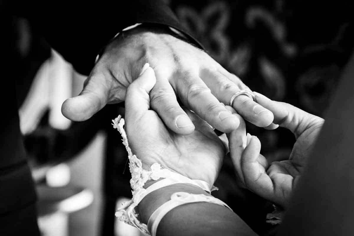 mariage bergerie meaux 77
