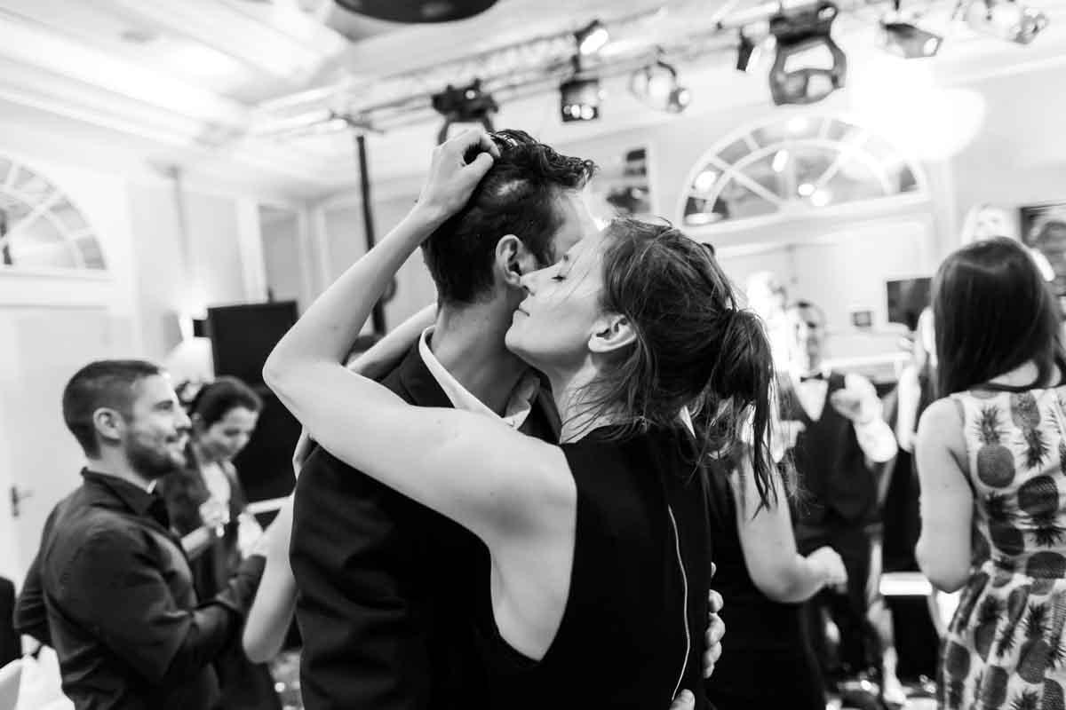 mariage juif crowne plaza paris
