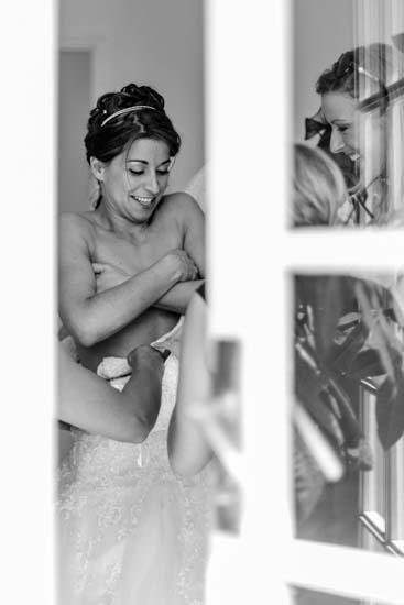 mariage manoir des foulons photographe yvelines sr08