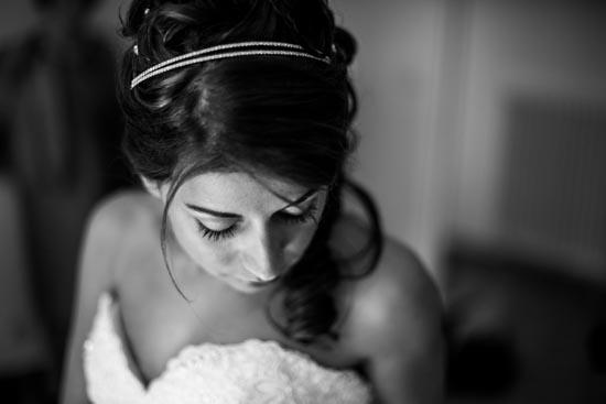 mariage manoir des foulons photographe yvelines sr10
