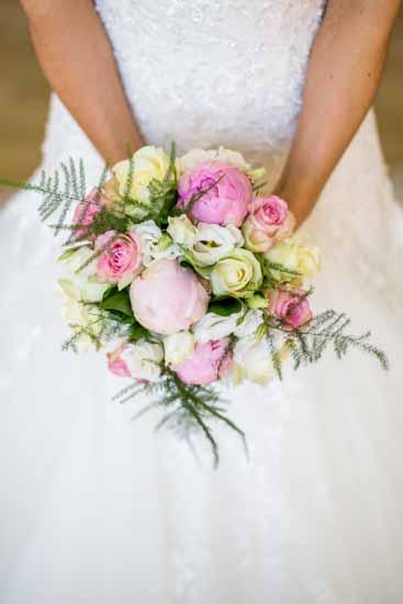 mariage manoir des foulons photographe yvelines sr12