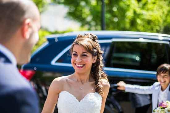 mariage manoir des foulons photographe yvelines sr13