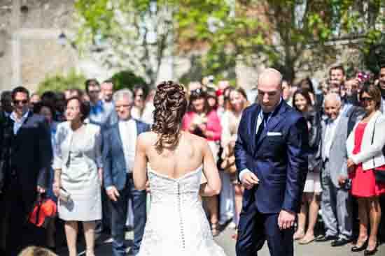 mariage manoir des foulons photographe yvelines sr14