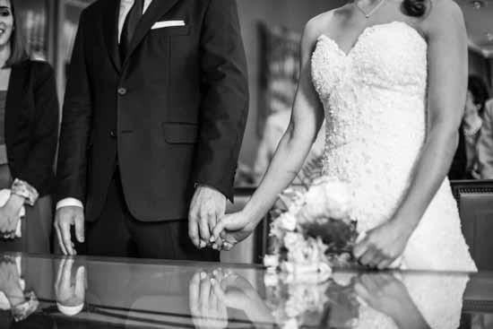mariage manoir des foulons photographe yvelines sr16