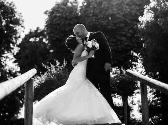 mariage manoir des foulons photographe yvelines sr17