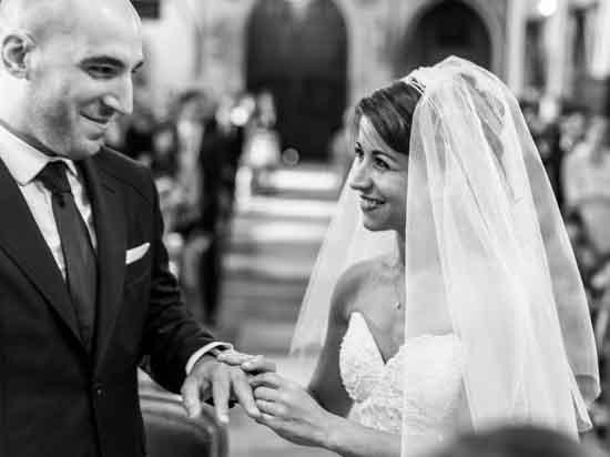 mariage manoir des foulons photographe yvelines sr19