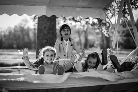 mariage manoir des foulons photographe yvelines sr22