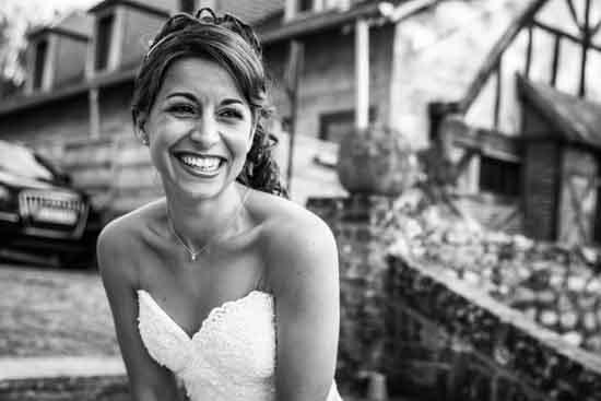 mariage manoir des foulons photographe yvelines sr24