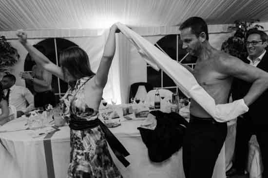 mariage manoir des foulons photographe yvelines sr25
