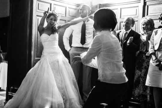 mariage manoir des foulons photographe yvelines sr28