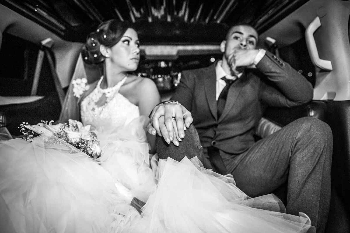 photographe mariage oriental fashionweek ohtis 77