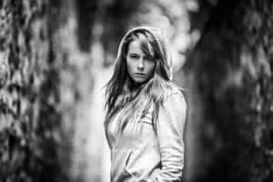 PHOTOGRAPHE HAUTS DE SEINE 92 PORTRAIT