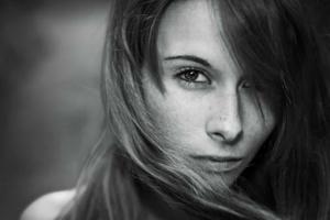 PHOTOGRAPHE PARIS PORTRAIT