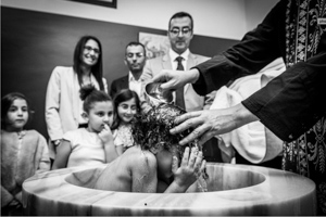PHOTOGRAPHE VAL DE MARNE FAMILLE