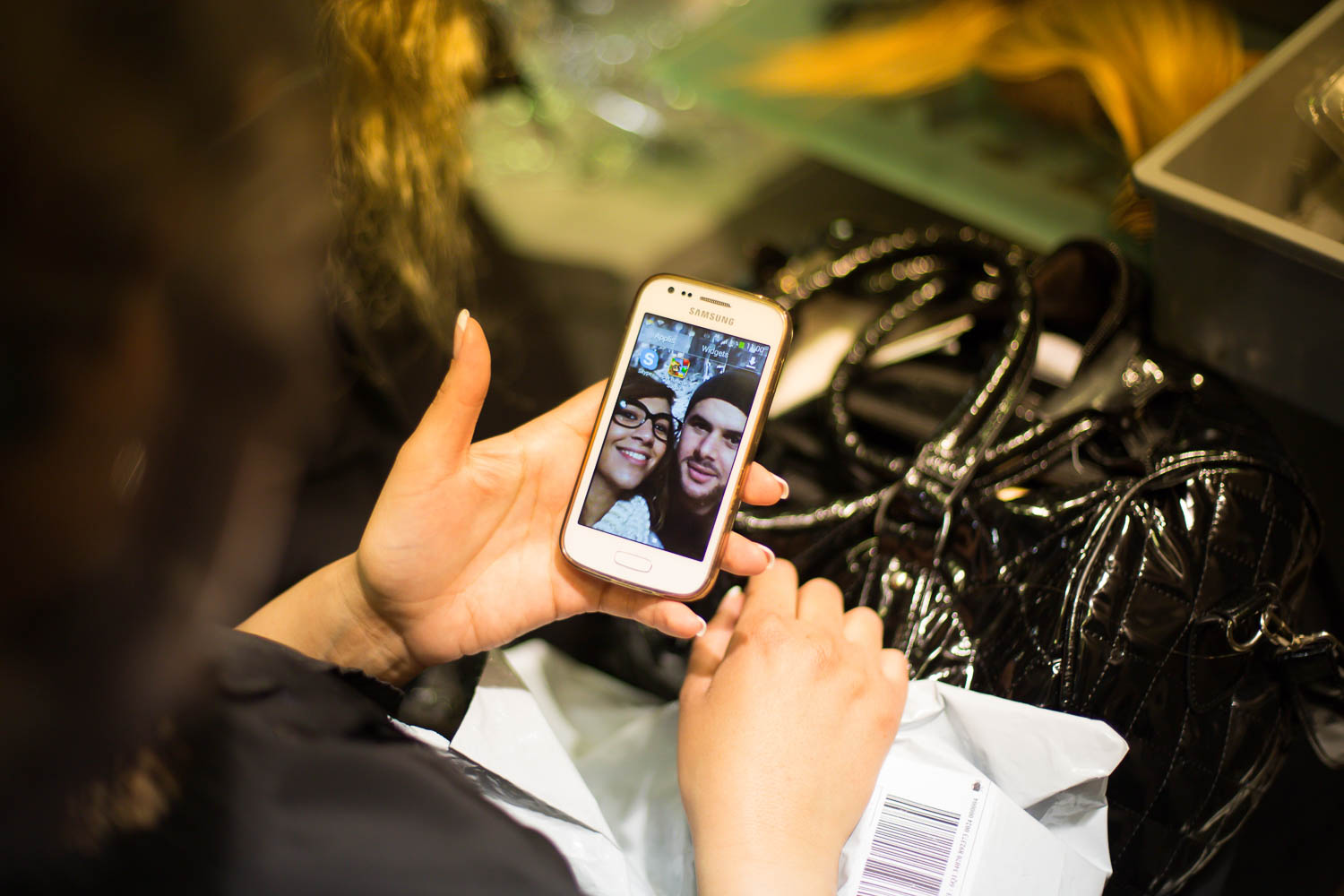 photographe mariage montpellier hd02