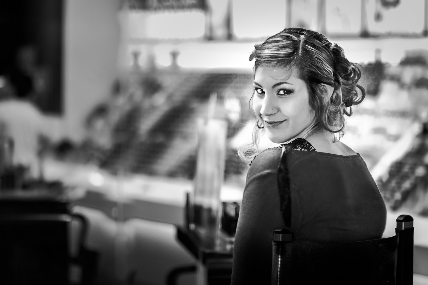photographe mariage montpellier hd07