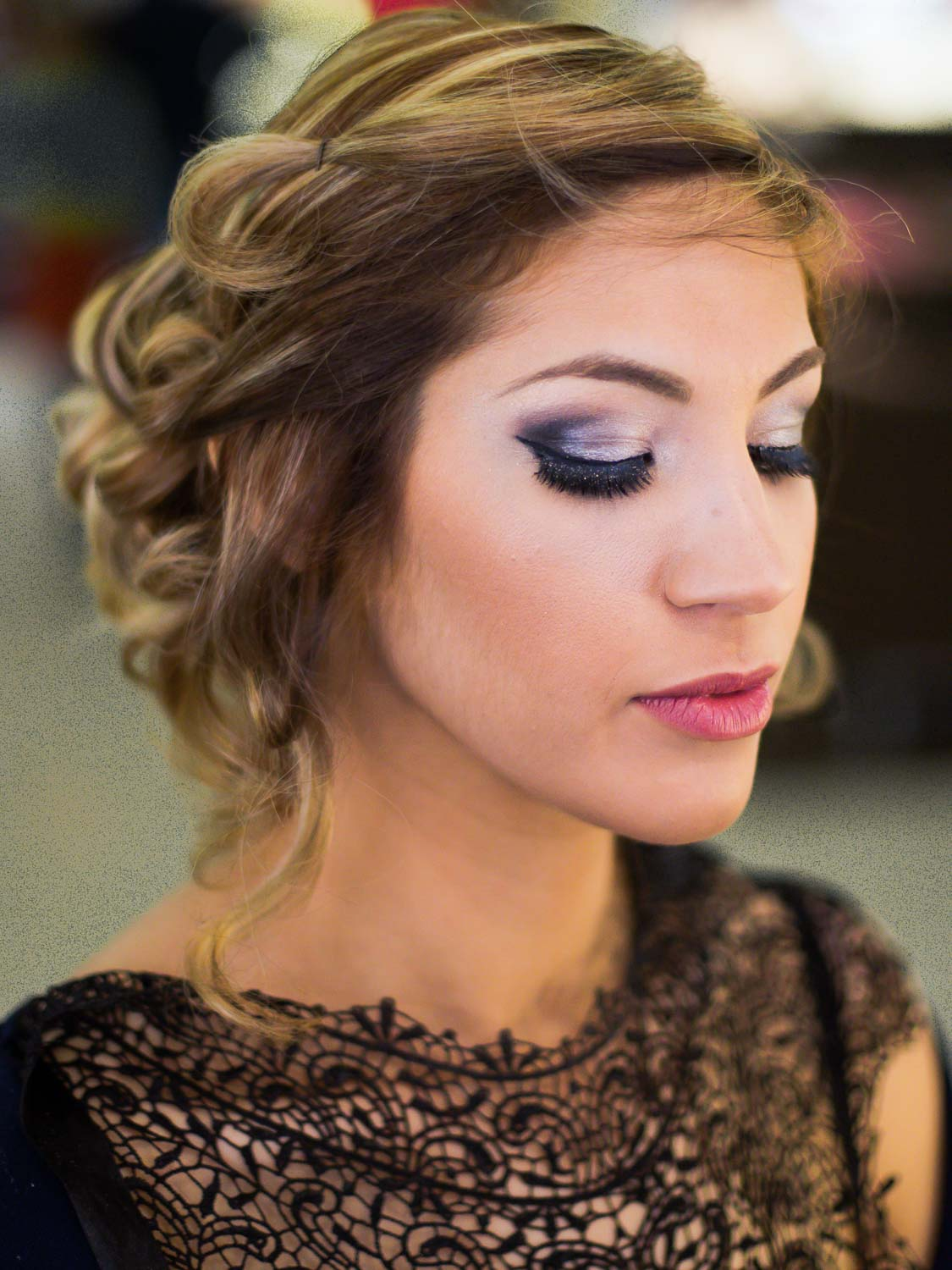 photographe mariage montpellier hd08