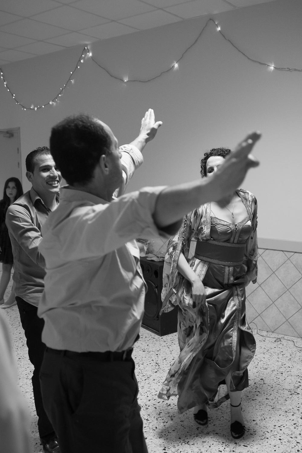 photographe mariage montpellier hd09