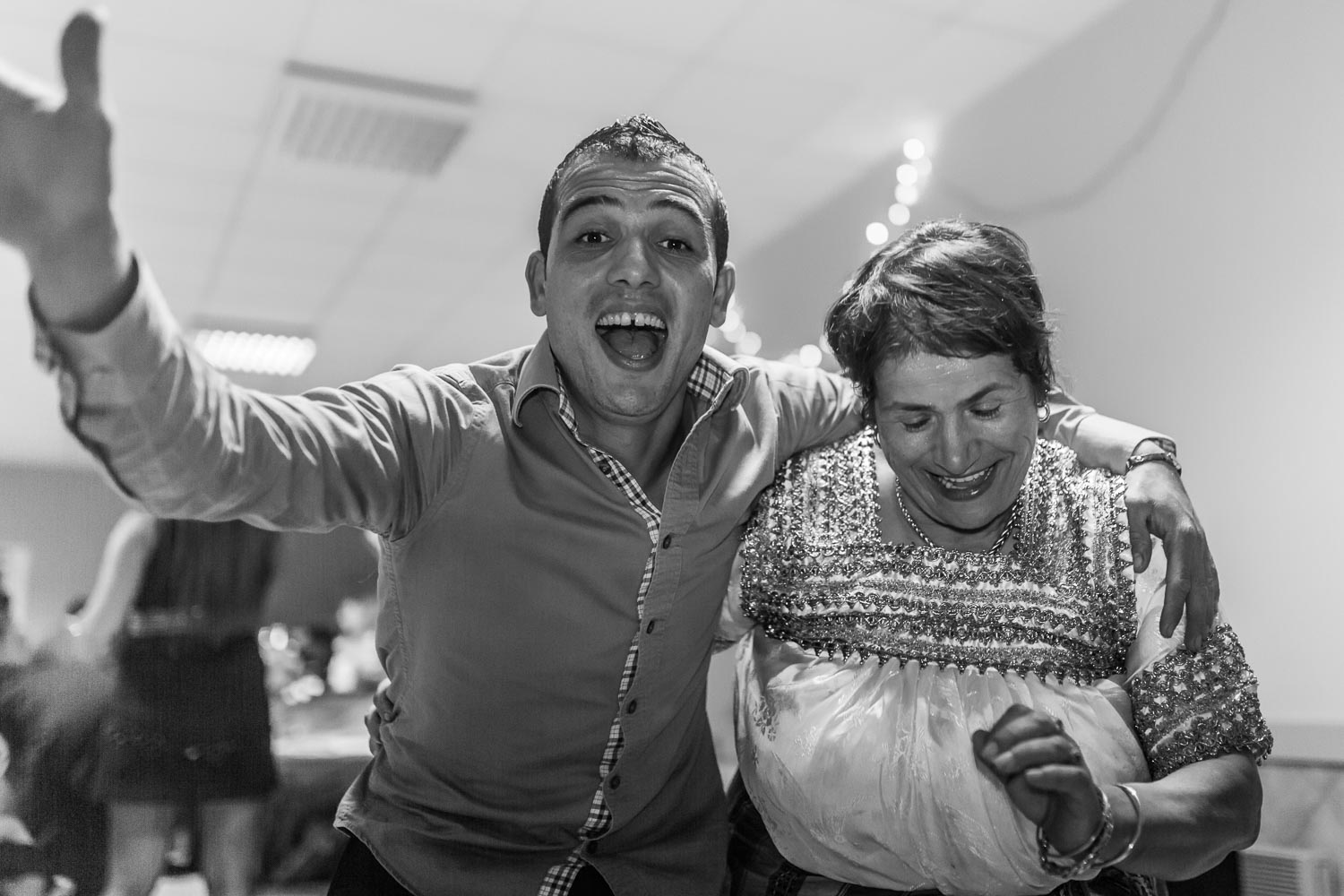 photographe mariage montpellier hd10
