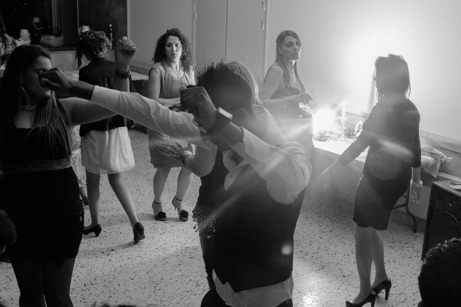 photographe mariage montpellier hd14