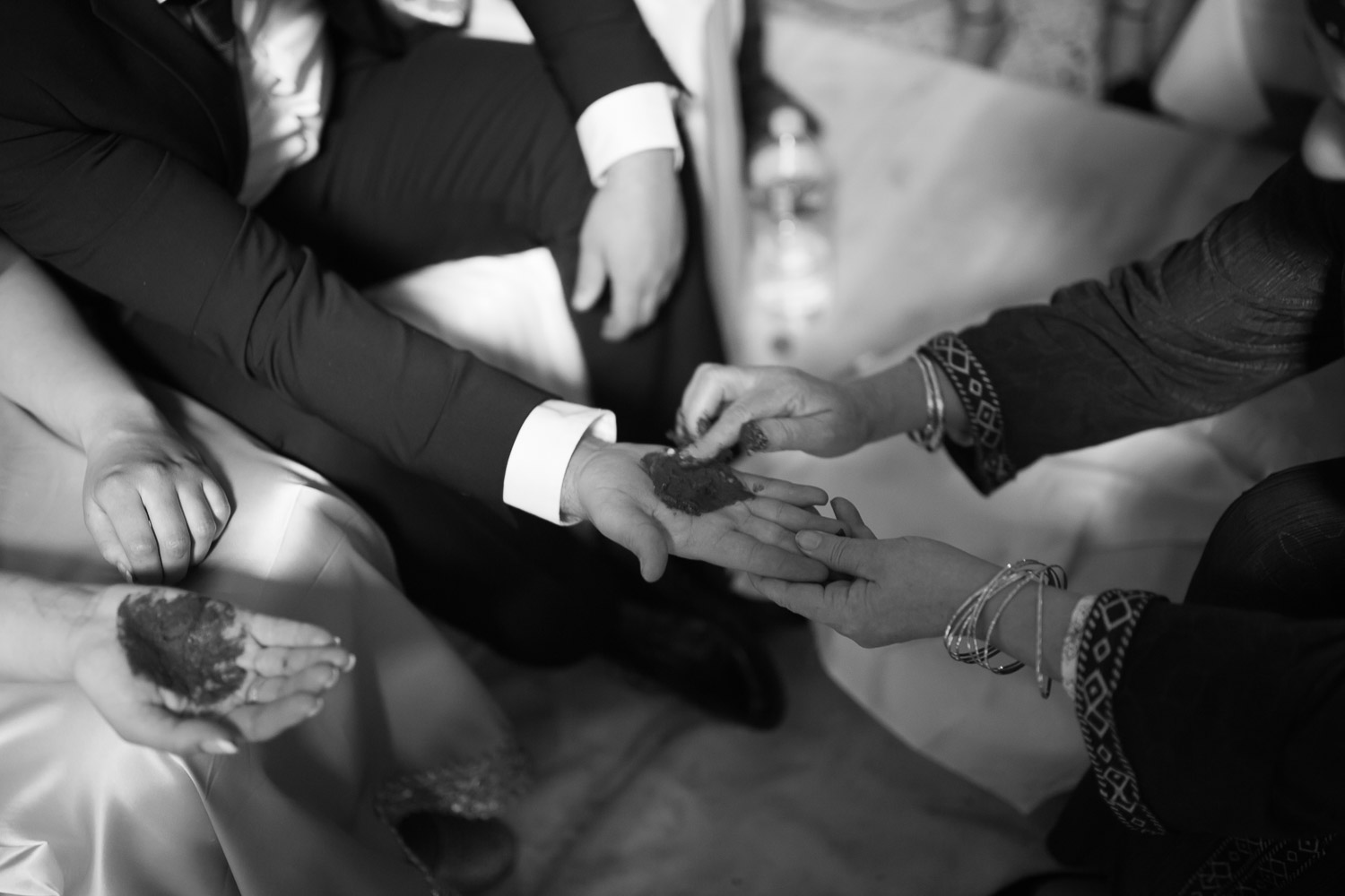 photographe mariage montpellier hd17