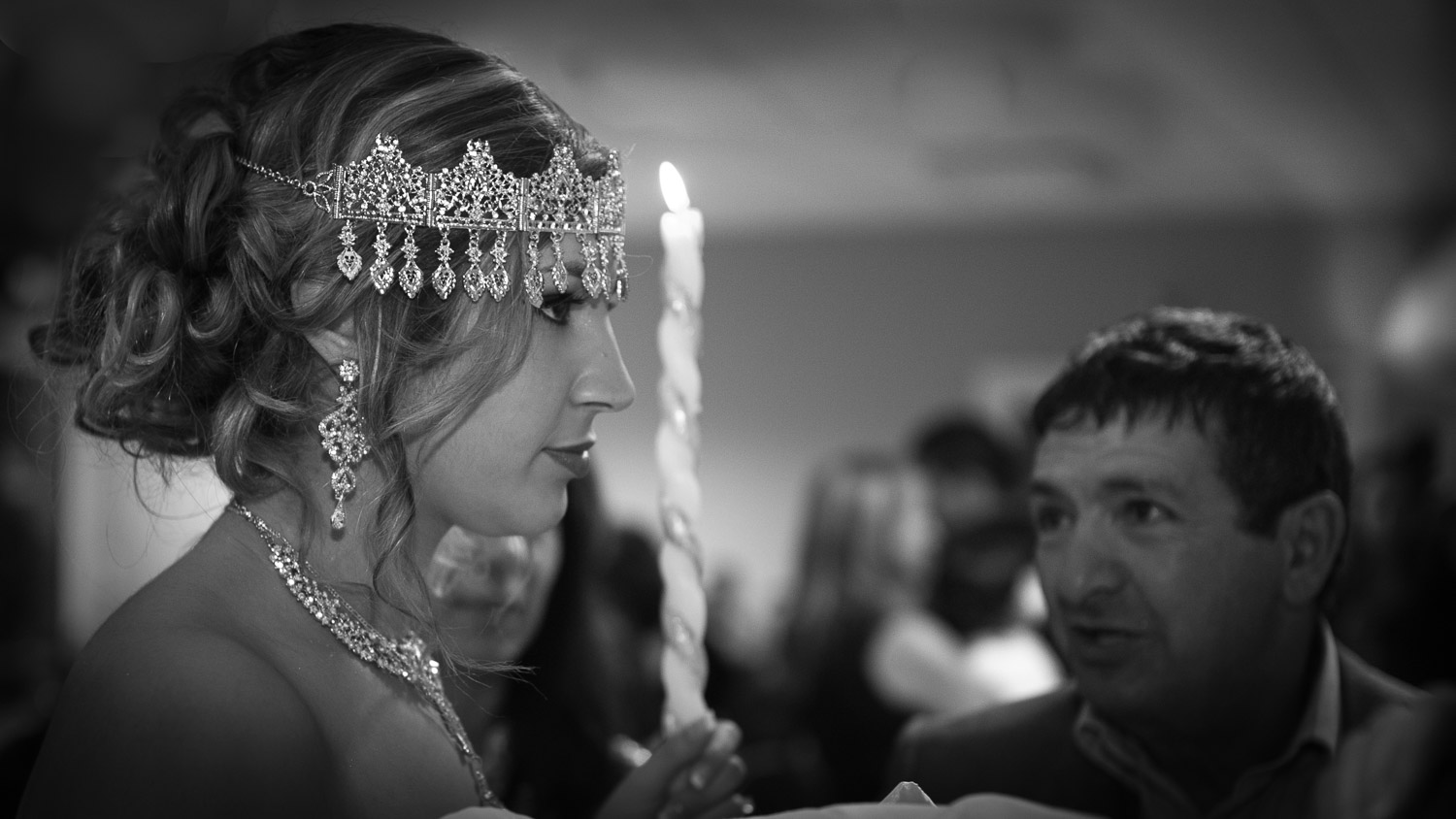 photographe mariage montpellier hd19