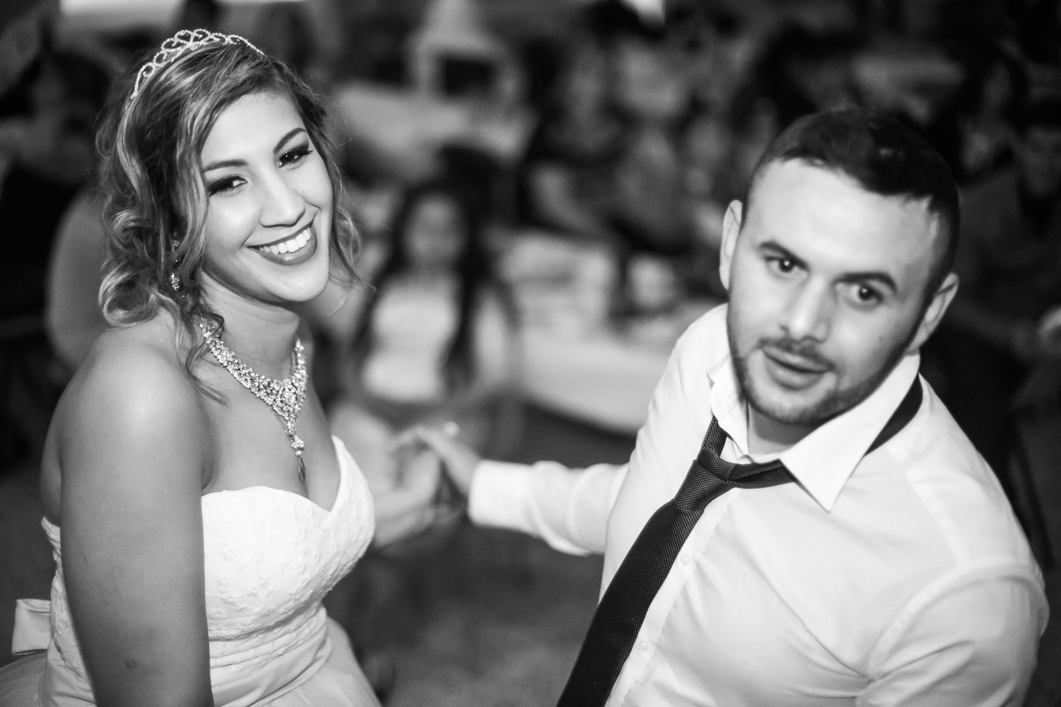photographe mariage montpellier hd21