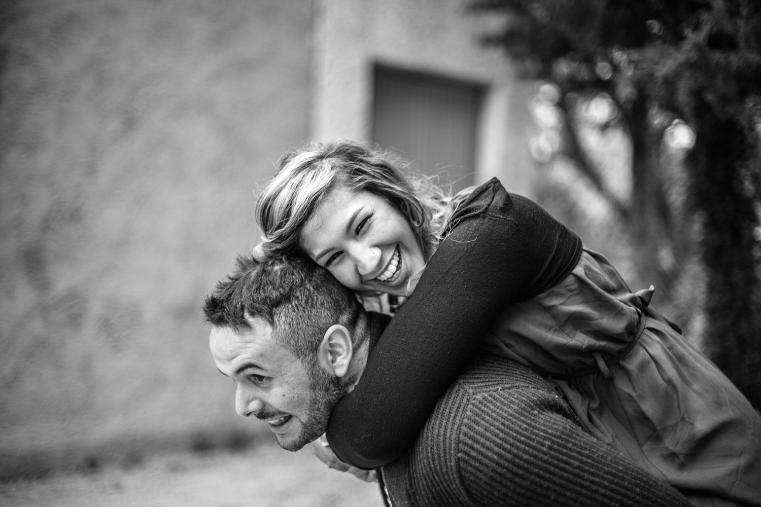 photographe mariage montpellier hd28