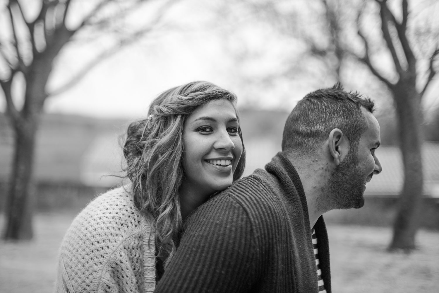 photographe mariage montpellier hd30