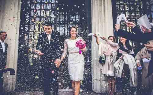 photographe de mariage 92 haut de seine