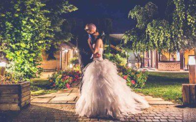Mariage au Domaine de la Haie des Granges – Eure