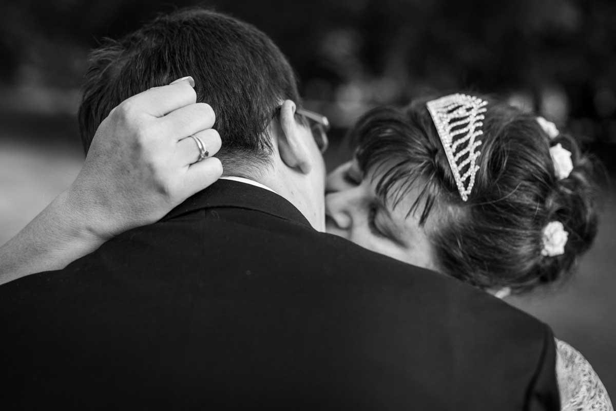 mariage ecuries gatinais 77