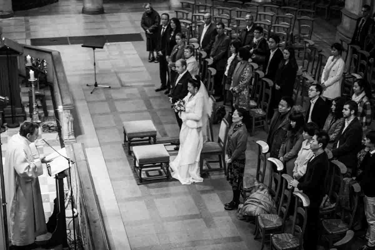 mariage lille franco chinois