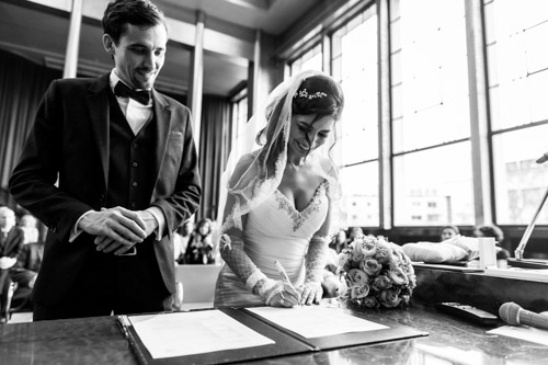 mariage maison des polytechniciens
