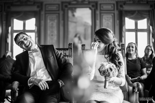 reportage mariage oriental algerien paris courbevoie 02