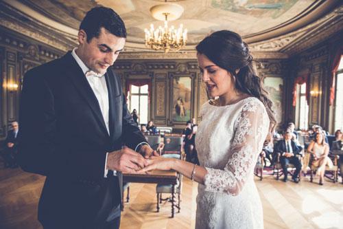 reportage mariage oriental algerien paris courbevoie 07