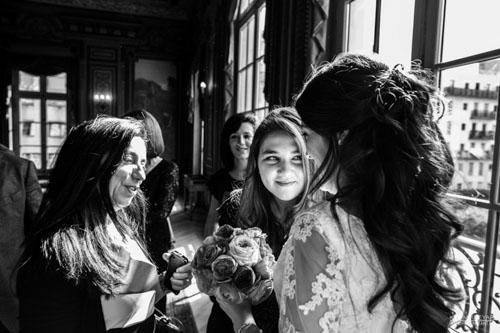 reportage mariage oriental algerien paris courbevoie 09