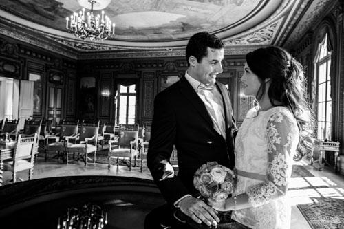 reportage mariage oriental algerien paris courbevoie 11