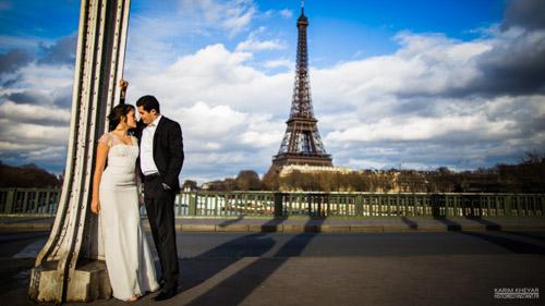 reportage mariage oriental algerien paris courbevoie 15