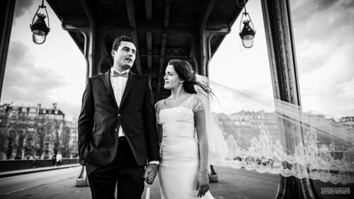 reportage mariage oriental algerien paris courbevoie 17