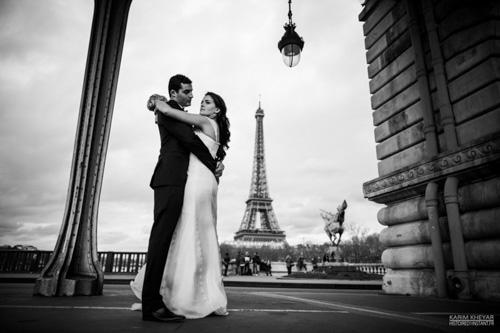 reportage mariage oriental algerien paris courbevoie 21