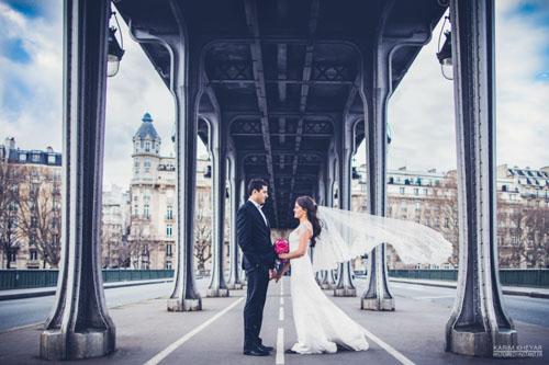 reportage mariage oriental algerien paris courbevoie 24