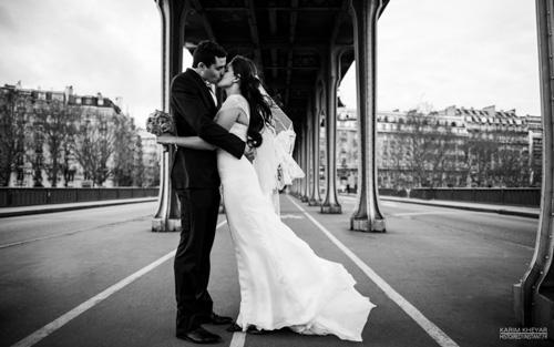 reportage mariage oriental algerien paris courbevoie 25