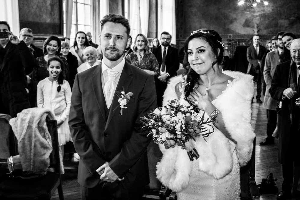 photo mariage meaux