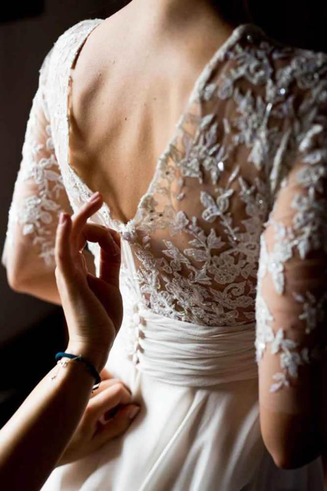 photo mariage champigny sur marne