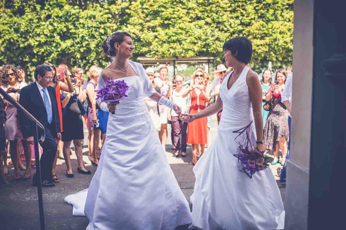 mariage moulin ste agnes eure et loir
