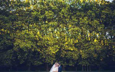 Documentaire mariage Oriental au Grand Mas de Uzès – Gard