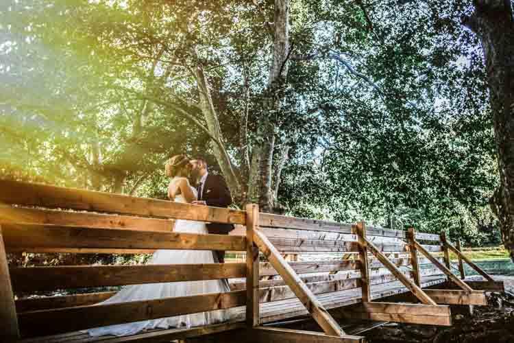 storytelling mariage nimes uzes le gard