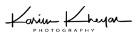 logo karim kheyar
